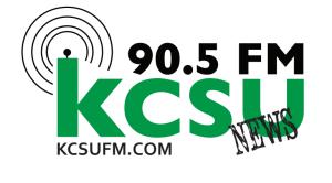 KCSU News