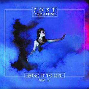 Post Paradise