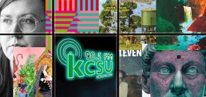 kcsu_best_albums_2015