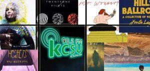 kcsu_best_albums_2015B