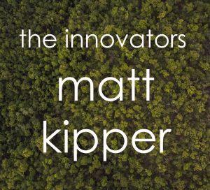 kippercover_2