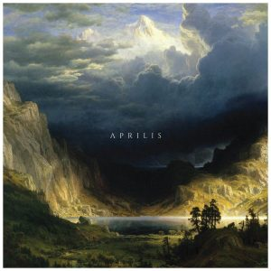 Aprillis Fields