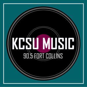 kcsu-music6