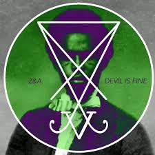 CD Review – 'Devil Is Fine' by Zeal & Ardor